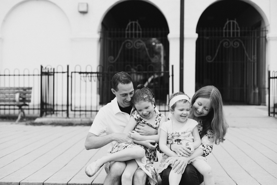 009-Toronto-family-photographer