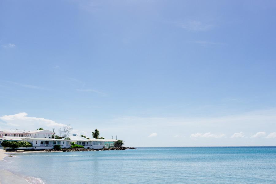 Nevis photos