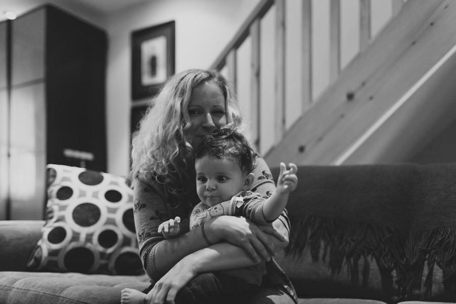 010-Documentary-family-photography-Toronto