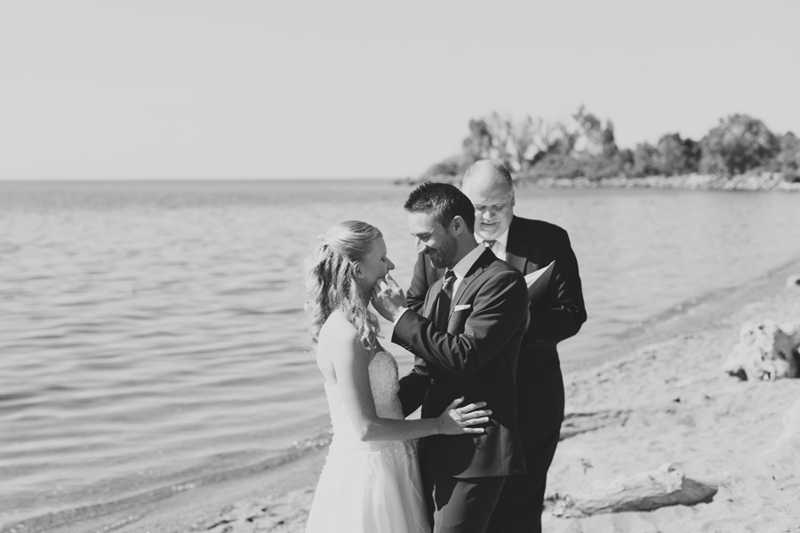 010-toronto-elopement-photographer
