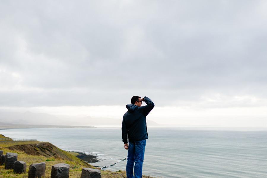 012-Iceland-travel-photography