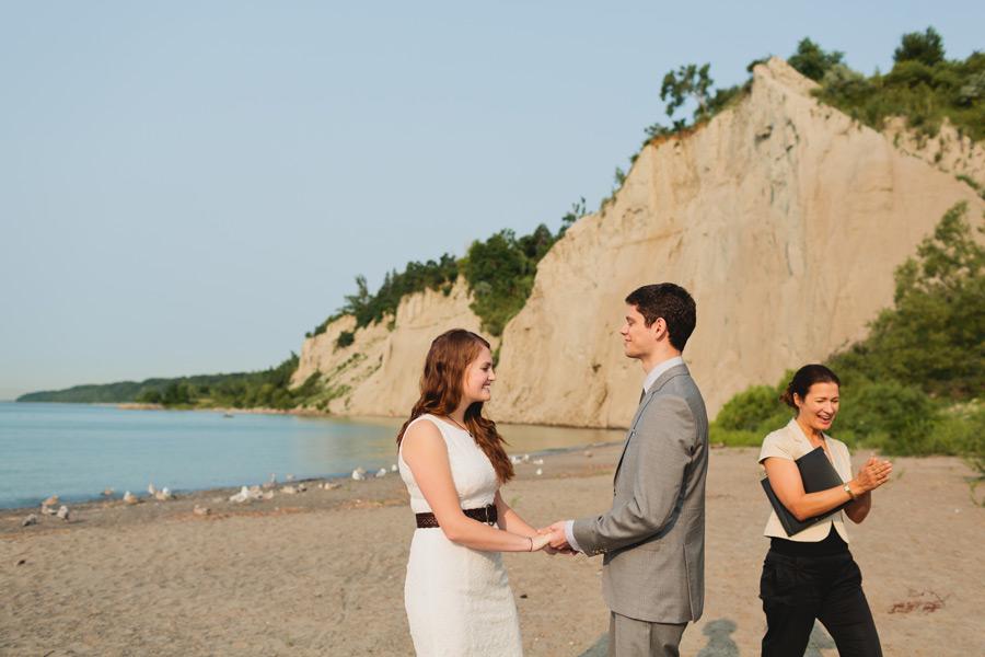 013-Bluffers-park-wedding-photos