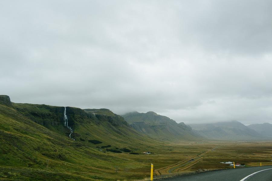 013-Iceland-travel-photography