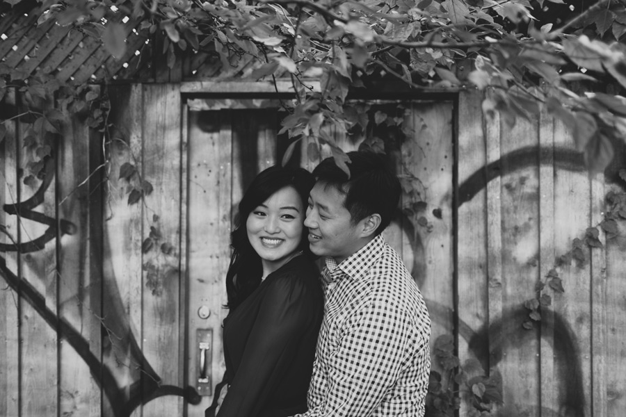 013-high-park-engagement-photos