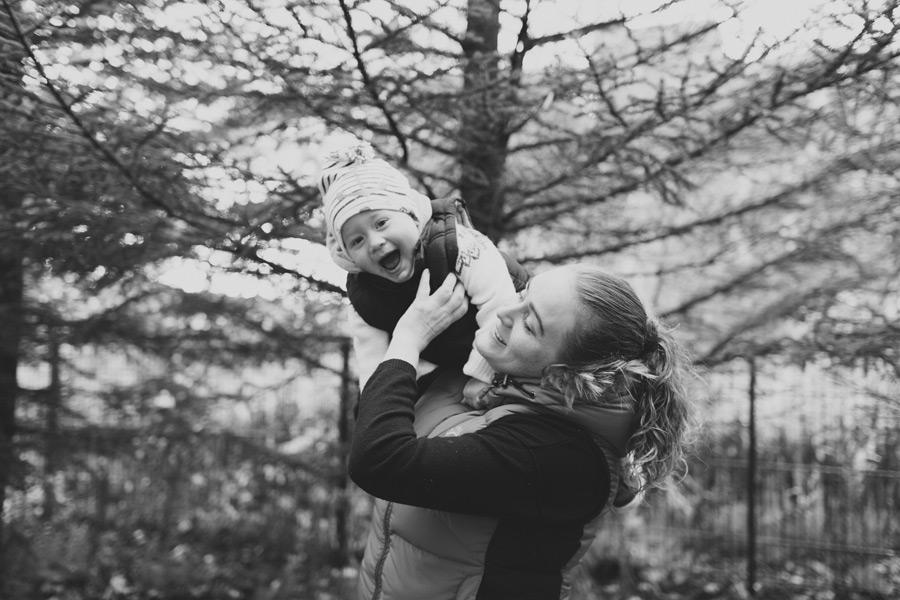013-reykjavik-family-photographer