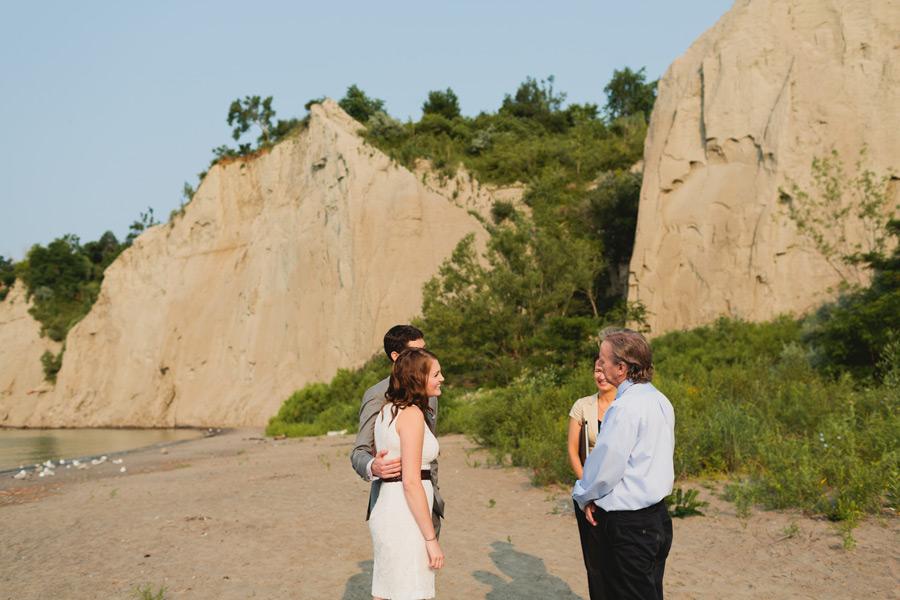 014-Bluffers-park-wedding-photos