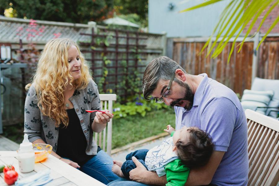 014-Documentary-family-photography-Toronto