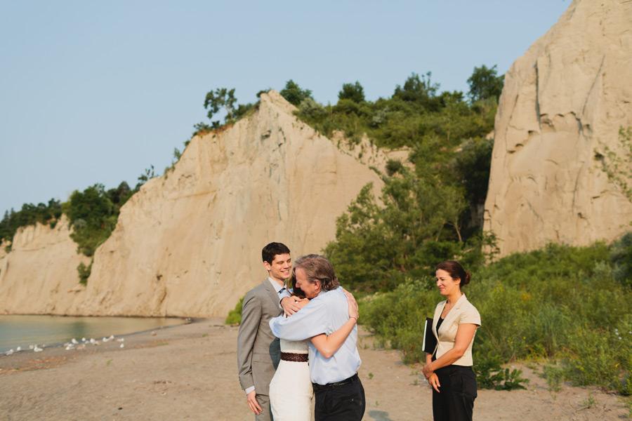 015-Bluffers-park-wedding-photos