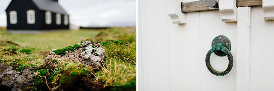 016-Iceland-travel-photography