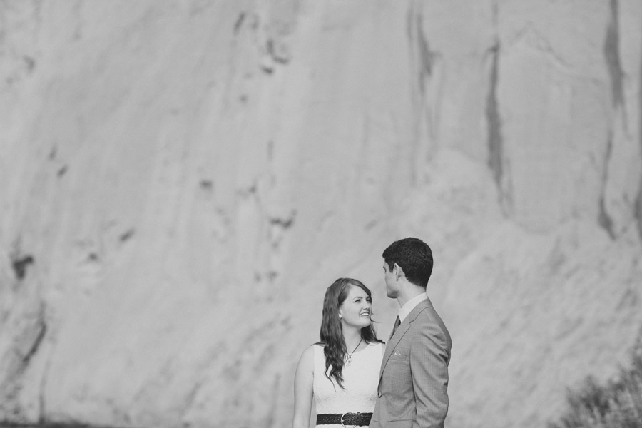Bluffer's park wedding pictures