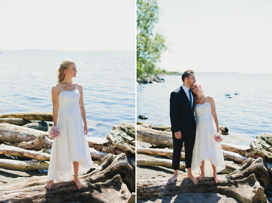 017-toronto-elopement-photographer
