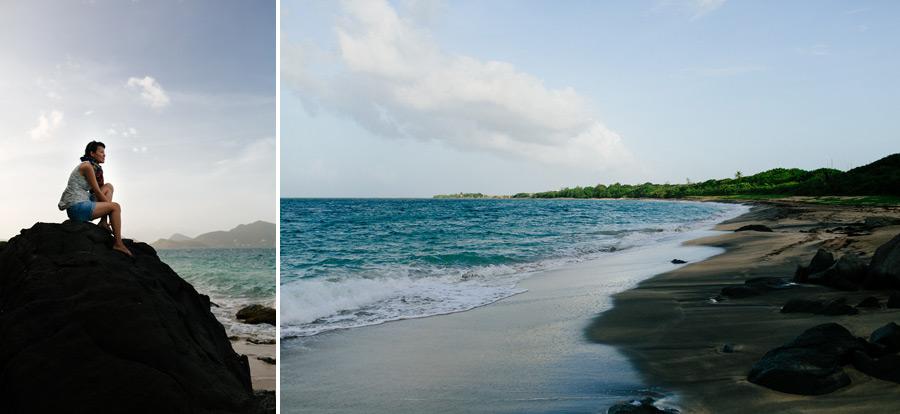 018-Caribbean-travel-photography