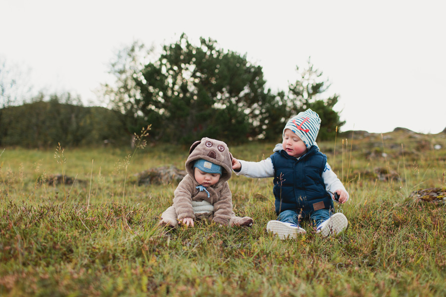 sibling pictures reykjavik