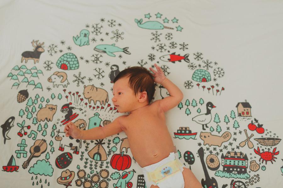 019-London-baby-photographer