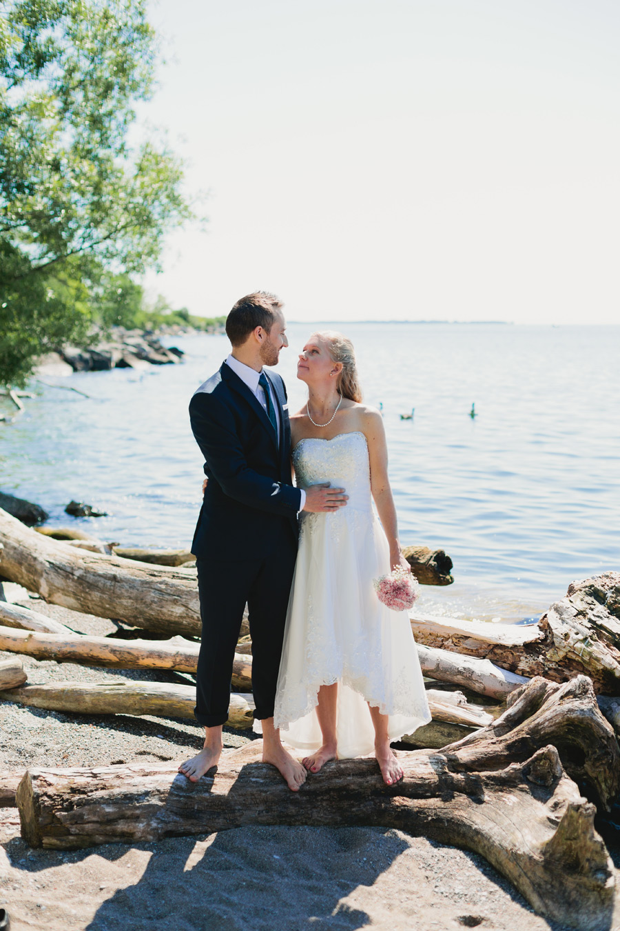 019-toronto-elopement-photographer