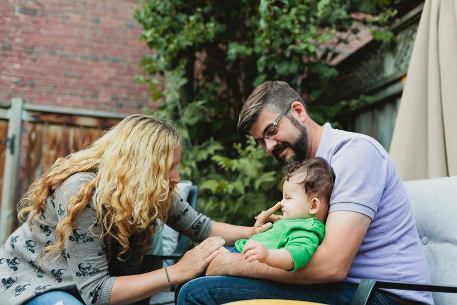 022-Documentary-family-photography-Toronto