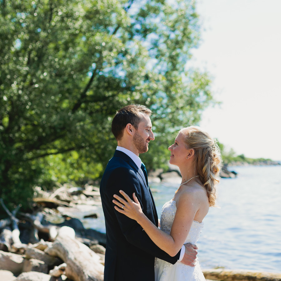 022-toronto-elopement-photographer