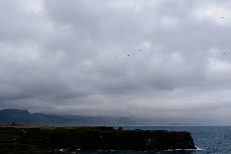 024-Iceland-travel-photography
