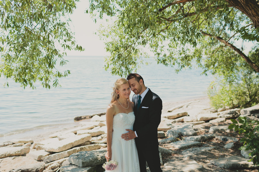 024-toronto-elopement-photographer