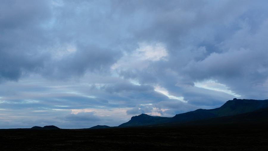 025-Iceland-travel-photography