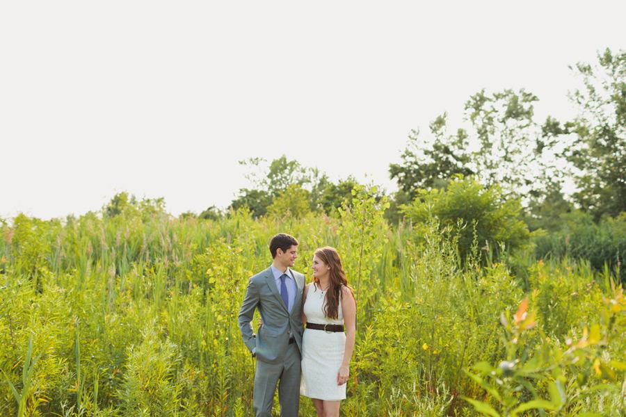 026-Bluffers-park-wedding-photos