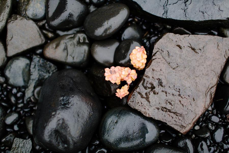 026-Iceland-travel-photography