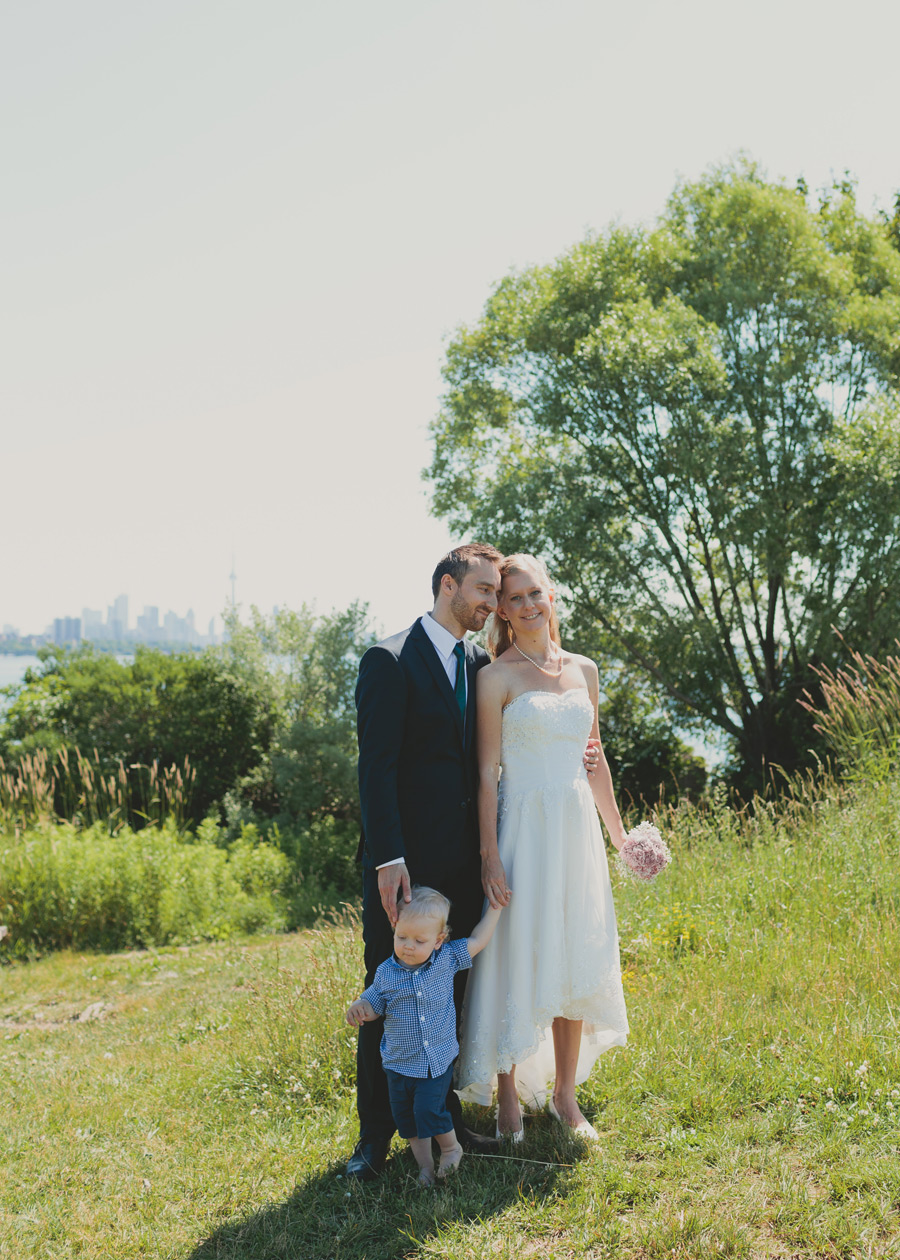 026-toronto-elopement-photographer