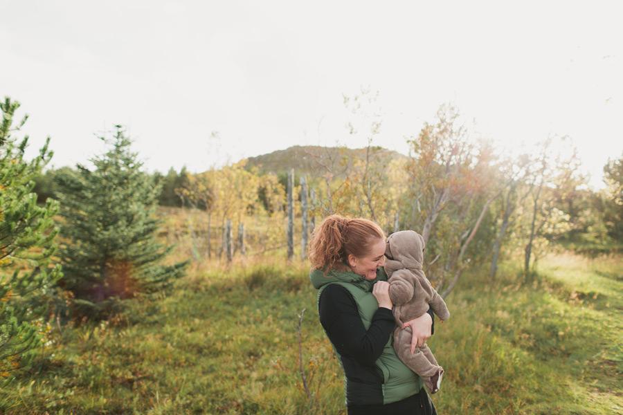 027-reykjavik-family-photographer