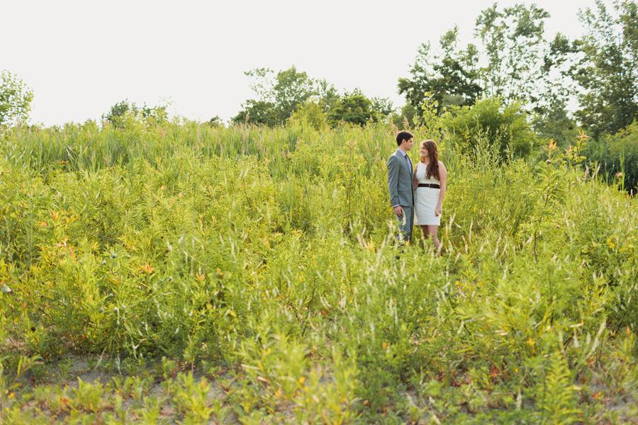 028-Bluffers-park-wedding-photos