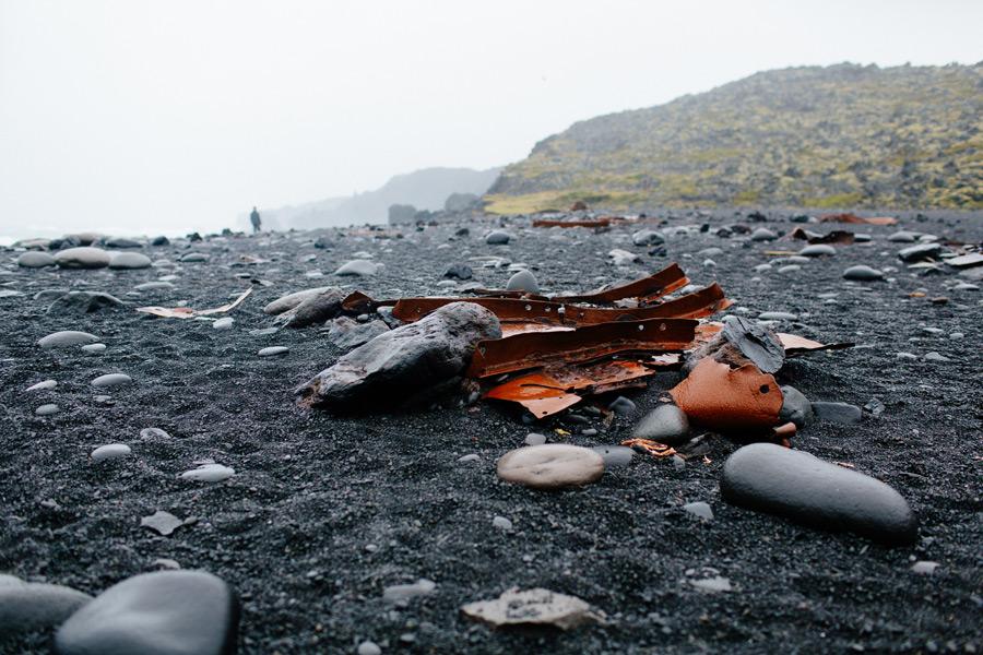 028-Iceland-travel-photography