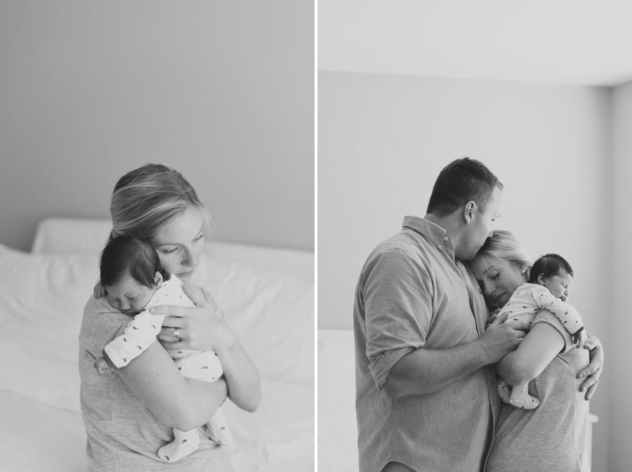 029-London-baby-photographer