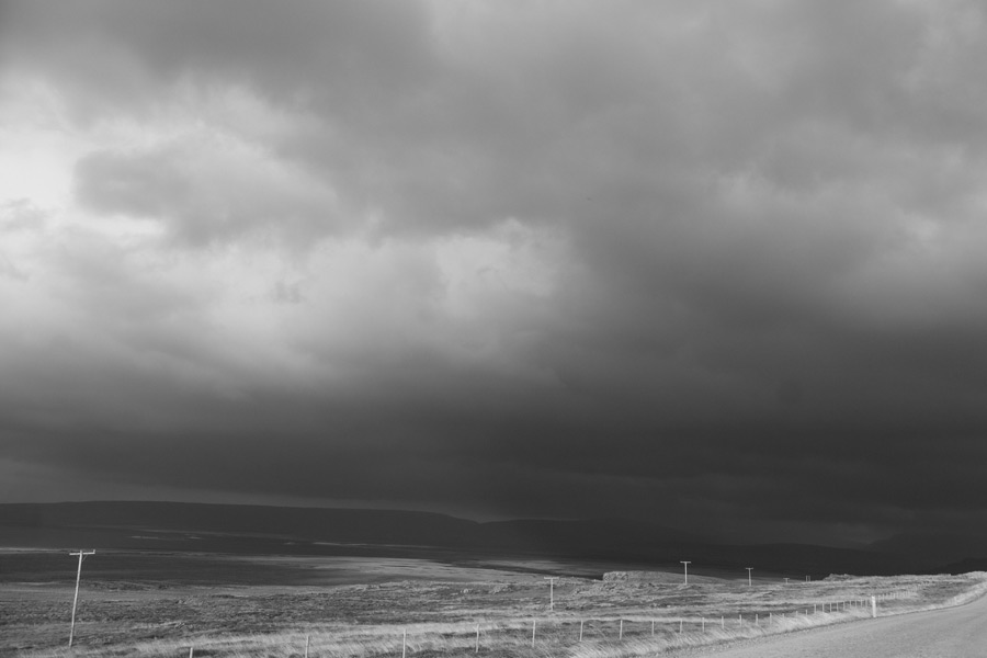 032-Iceland-travel-photography