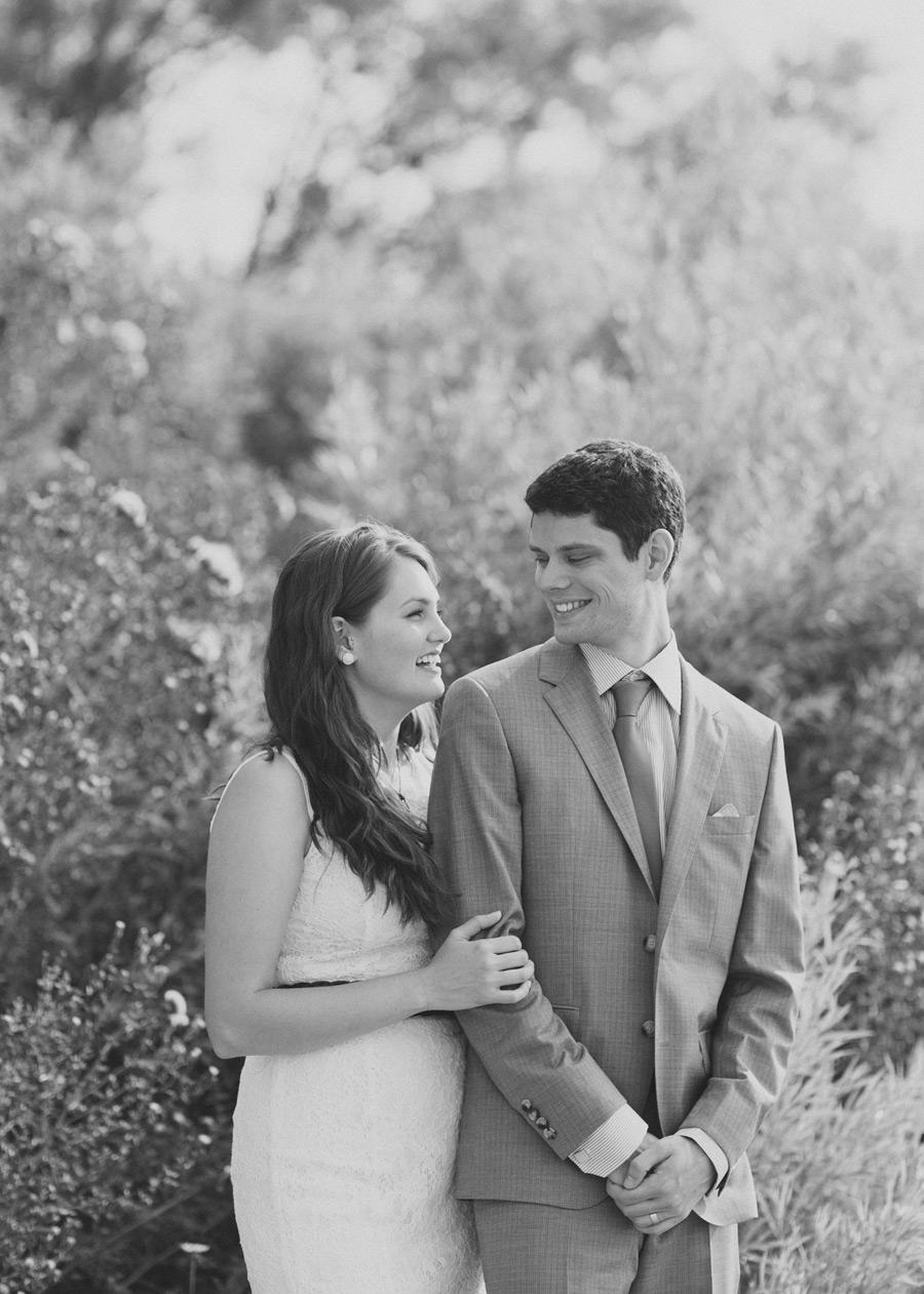 033-Bluffers-park-wedding-photos