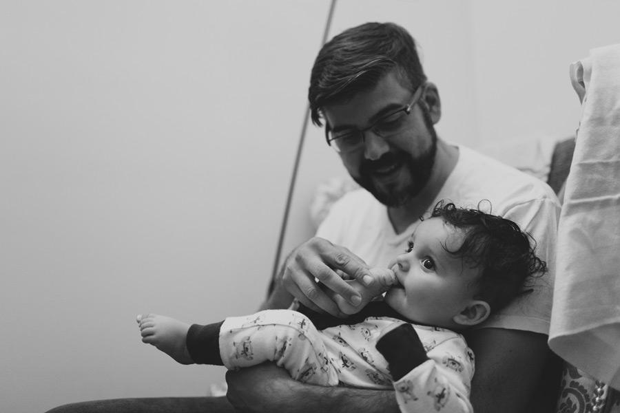 033-Documentary-family-photography-Toronto