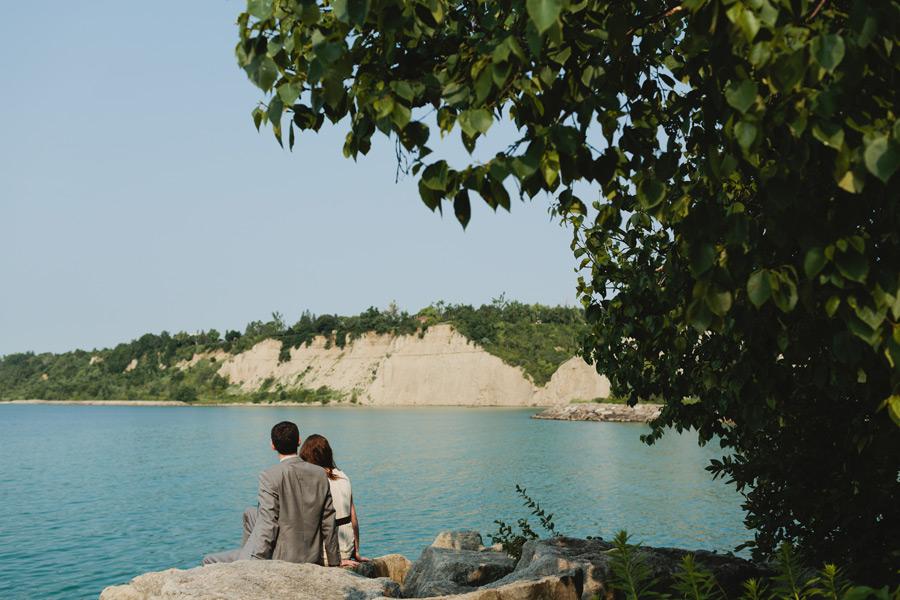 035-Bluffers-park-wedding-photos