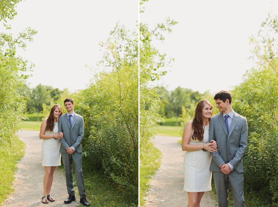 037-Bluffers-park-wedding-photos
