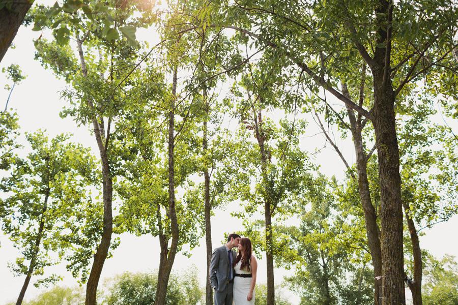 038-Bluffers-park-wedding-photos