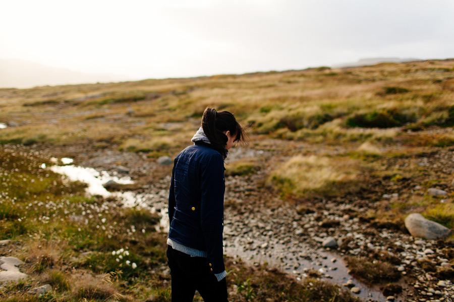 039-Iceland-travel-photography
