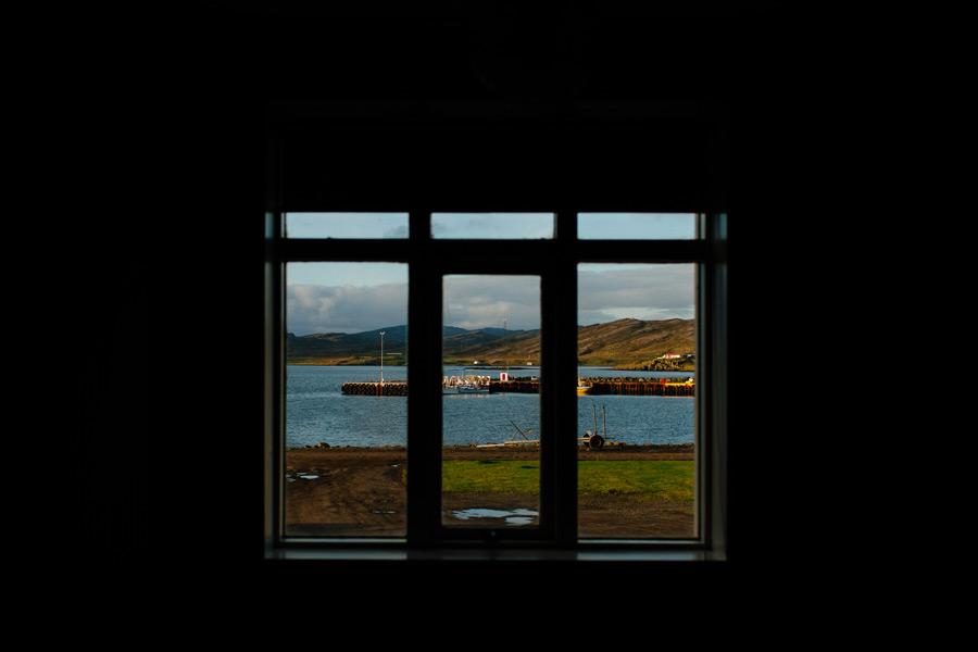 040-Iceland-travel-photography