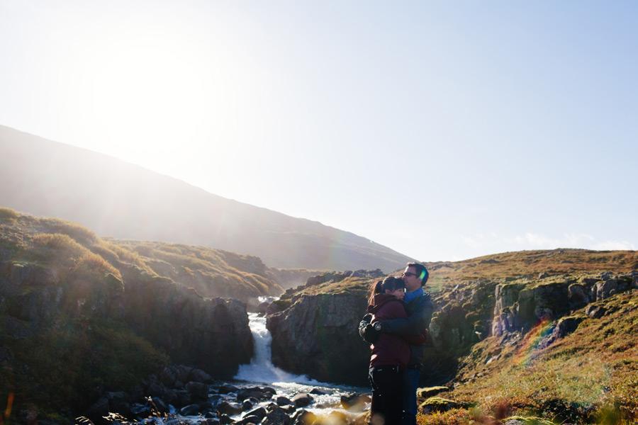 041-Iceland-travel-photography