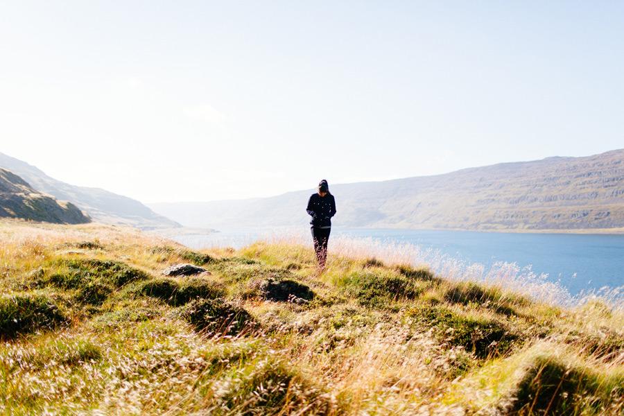 045-Iceland-travel-photography