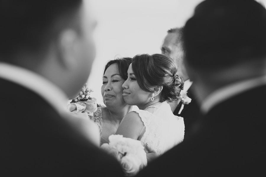 046-Toronto-wedding-photographer