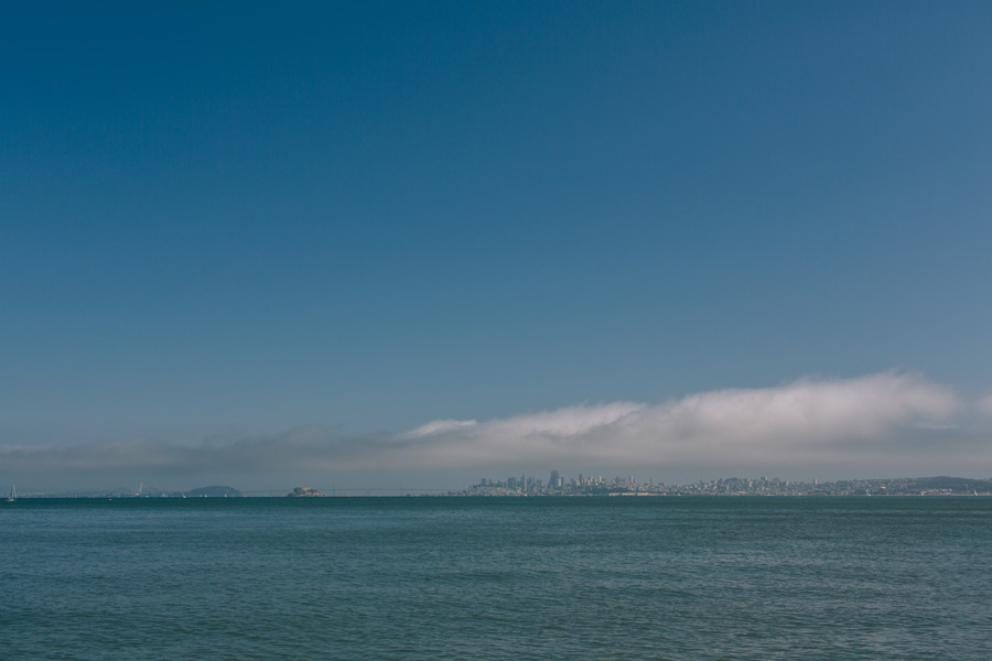 053-San-Francisco-travel-photography