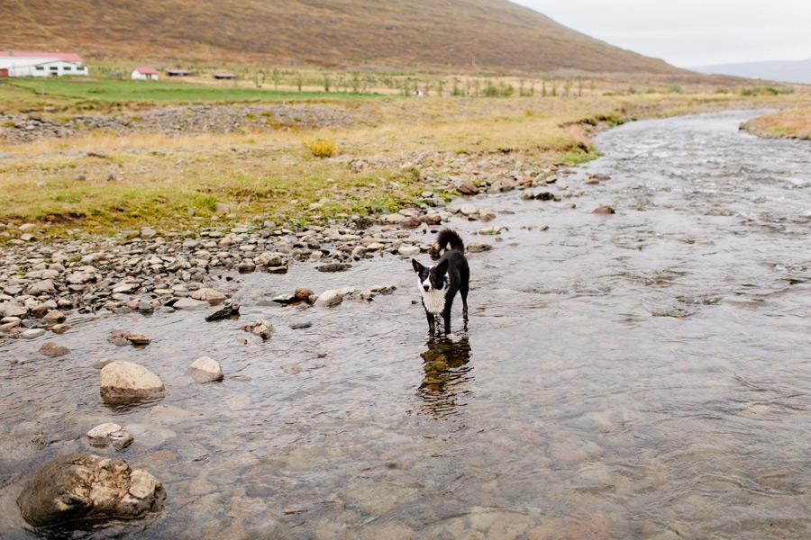 058-Iceland-travel-photography