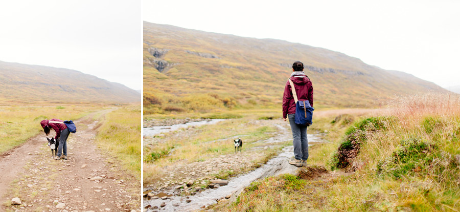 059-Iceland-travel-photography
