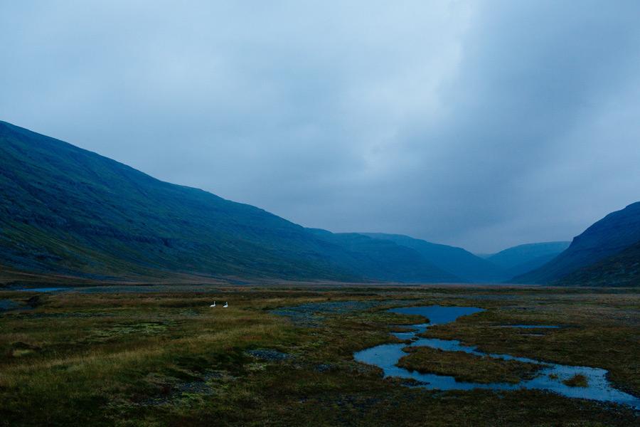 066-Iceland-travel-photography