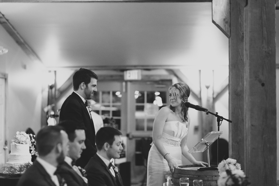 115-Bellamere-winery-wedding