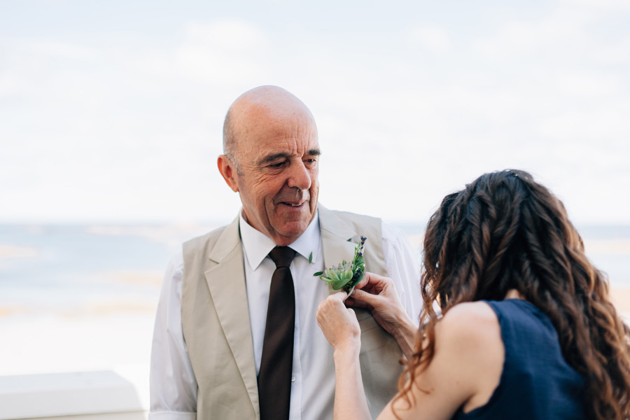 Guernsey-Wedding-Photographer-022