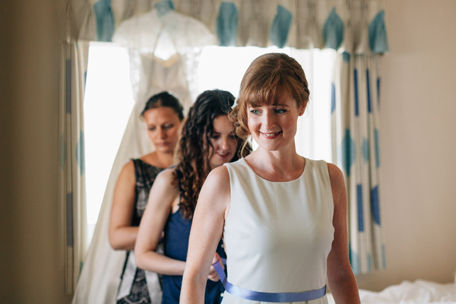 Guernsey-Wedding-Photographer-026