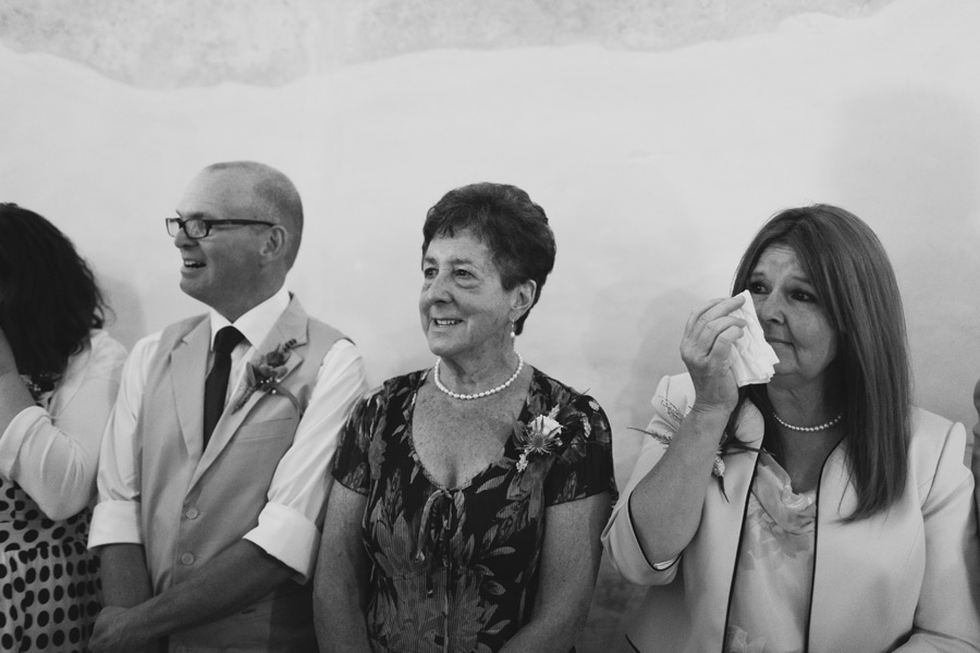 Guernsey-Wedding-Photographer-040